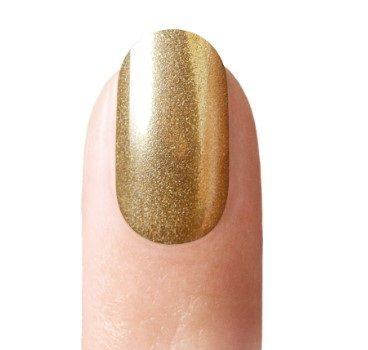 Jak przedłużyć żelem paznokcie?
