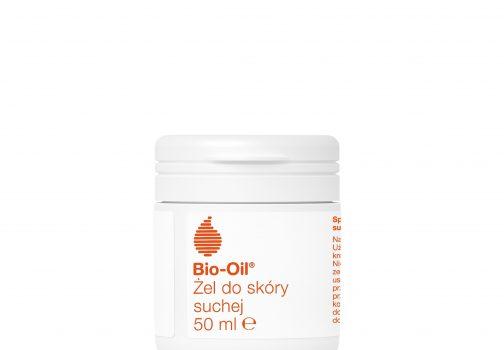 Bio oil – najważniejsze mity