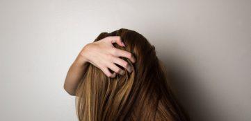 Szczotka do włosów – jaką wybrać?