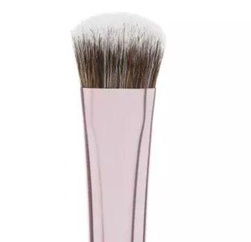 Profesjonalny make-up we własnym domu? Tylko z produktami BH Cosmetics