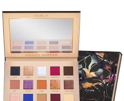 Nabla Cosmetics – siła tkwi w szczegółach