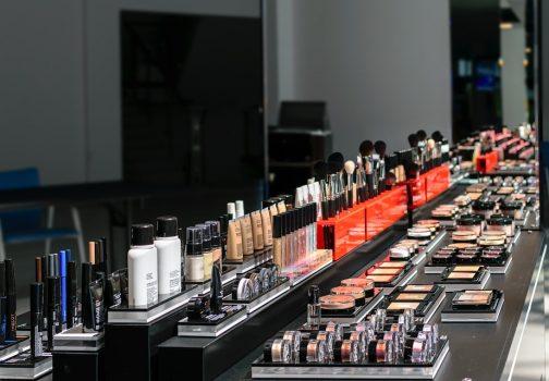 Gdzie kupić tanie kosmetyki?