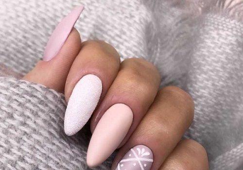 Jakie są najmodniejsze wzorki na paznokciach?