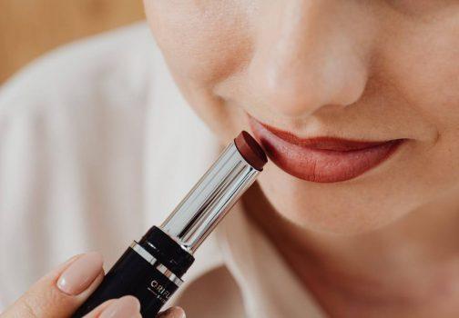 Kolor na ustach przez cały dzień – właściwości konturówek Pierre Rene Lip Matic