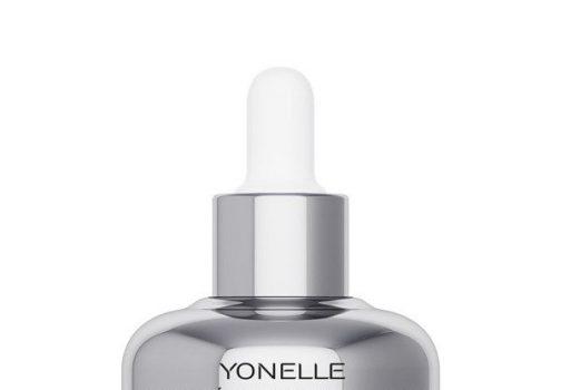 Kosmetyki do pielęgnacji Yonelle